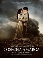 Cosecha Amarga