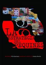 La Estrategia del Pequinés